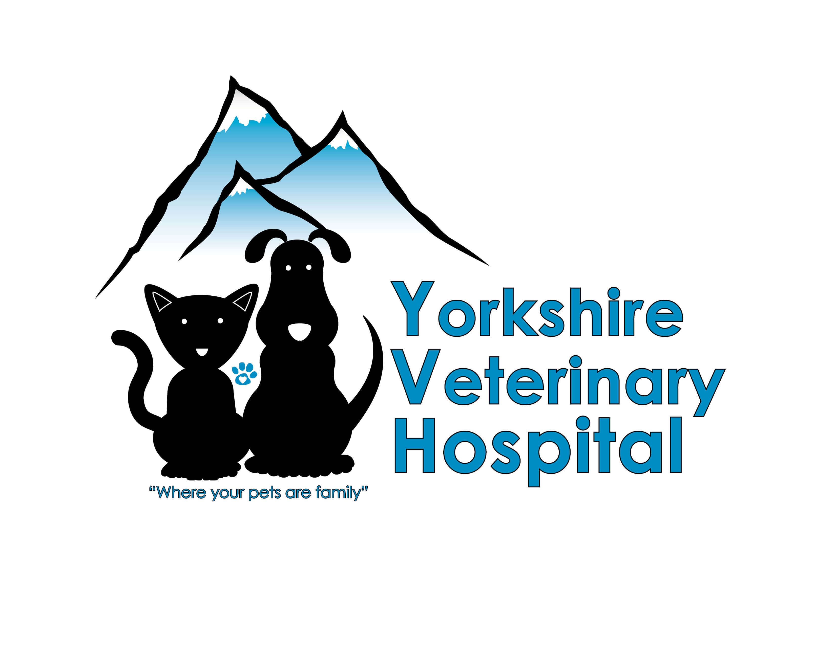 Yorkshire Veterinary Hospital
